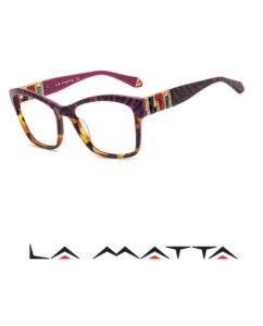 La-Matta-3238-01