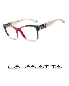 La-Matta-3238-04
