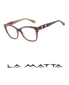 La-Matta-3239-04