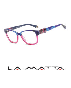 La-Matta-3240-03