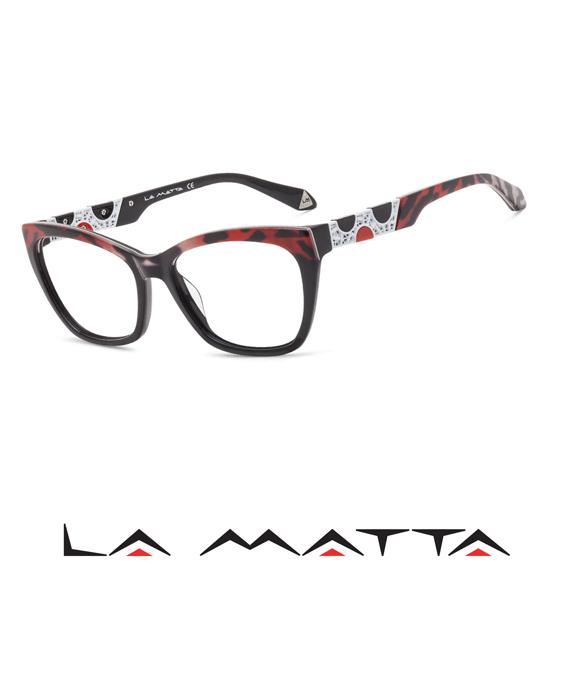 La Matta 3241 02