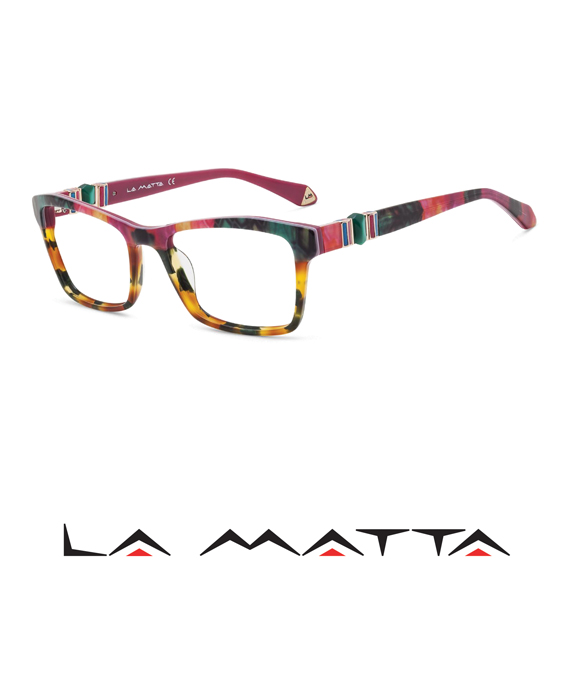 La Matta 3242 01