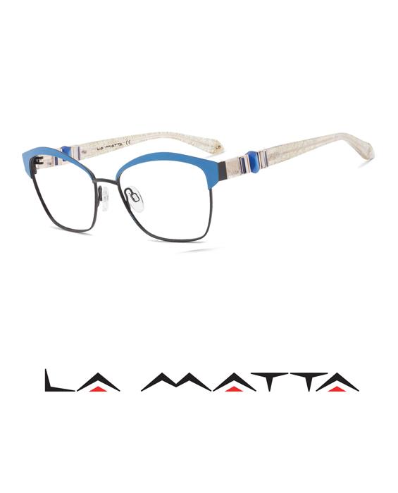 La Matta 3243 01