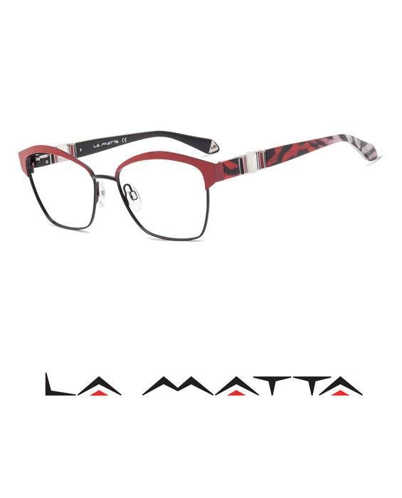 La Matta 3243 02