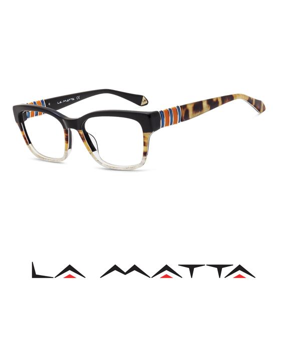 La Matta 3244 01