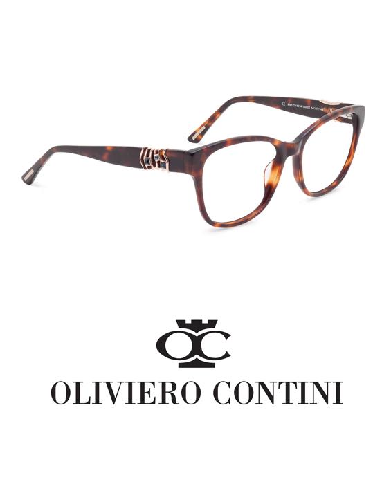 Oliviero Contini 4274 02 1