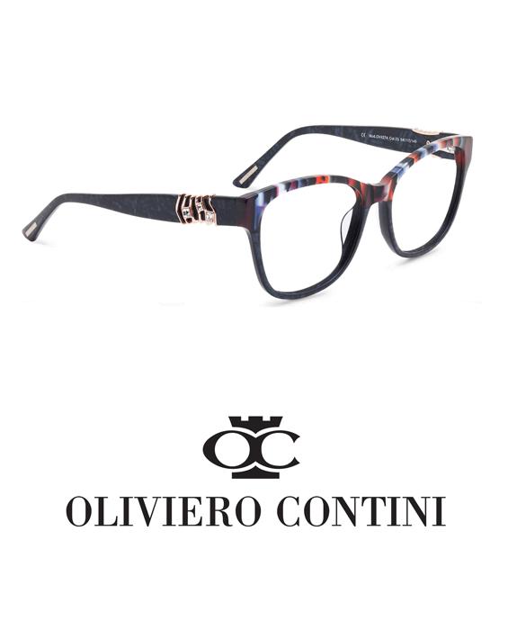 Oliviero Contini 4274 03
