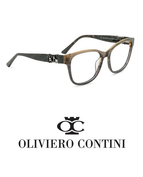 Oliviero Contini 4274 04