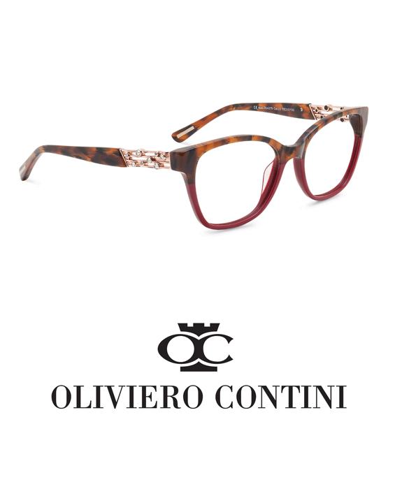 Oliviero Contini 4275 03