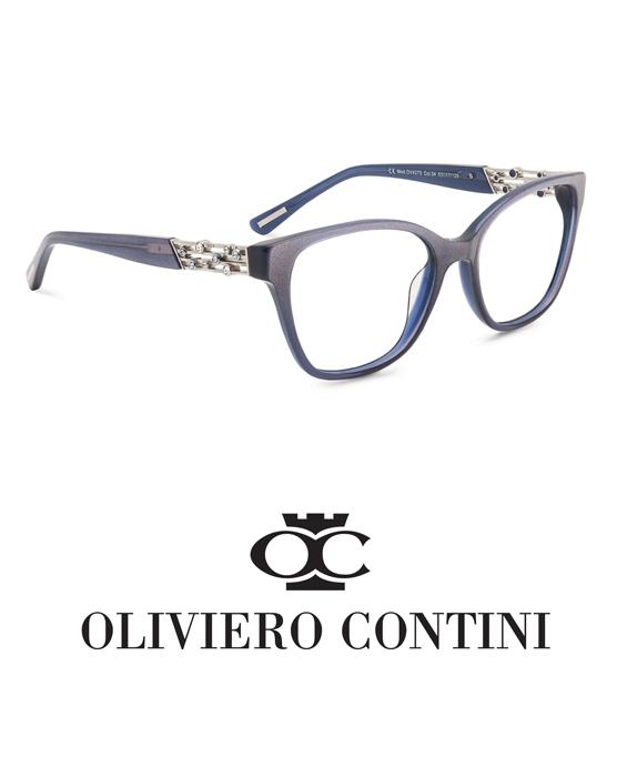 Oliviero Contini 4275 04