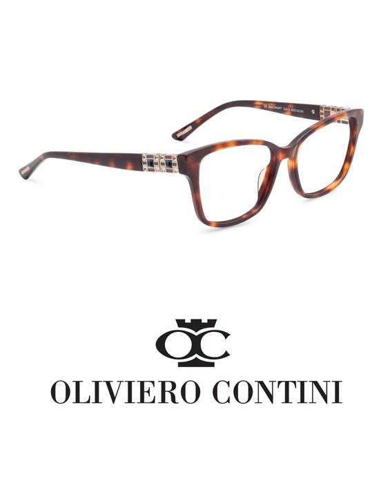 Oliviero Contini 4277 01