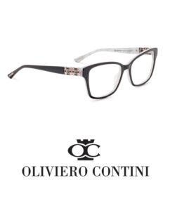 Oliviero-Contini-4277-02