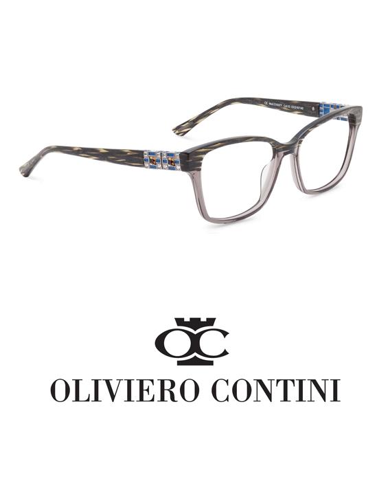 Oliviero Contini 4277 03