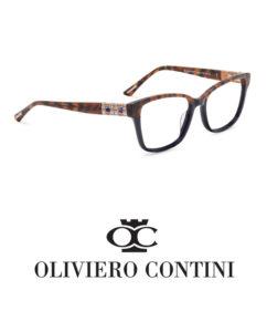 Oliviero-Contini-4277-04