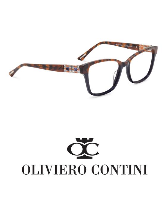 Oliviero Contini 4277 04