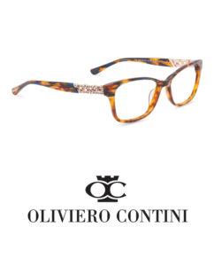 Oliviero-Contini-4278-02