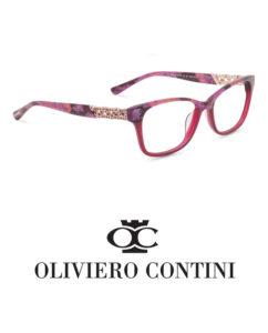 Oliviero-Contini-4278-03