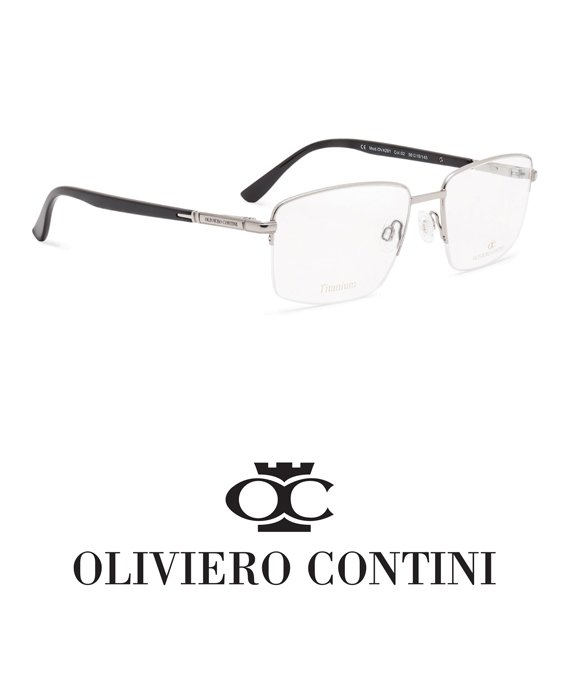 Oliviero Contini 4281 02