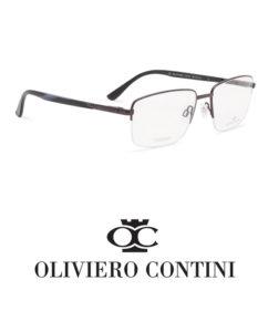 Oliviero-Contini-4281-03