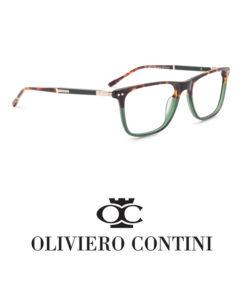 Oliviero-Contini-4282-03