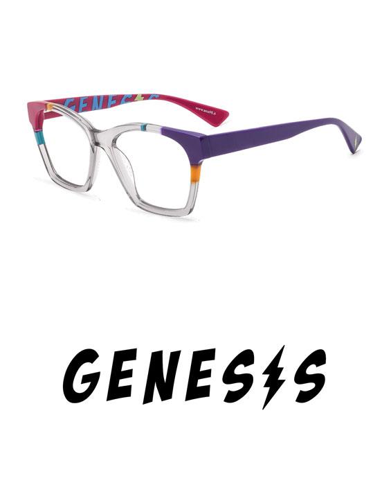 Genesis 1527 2