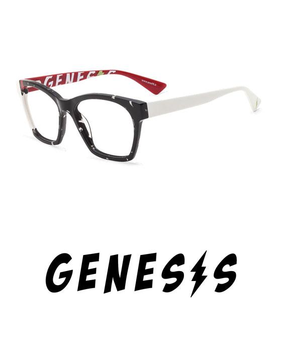 Genesis 1528 3