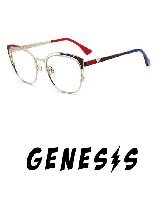 Genesis 1529 1