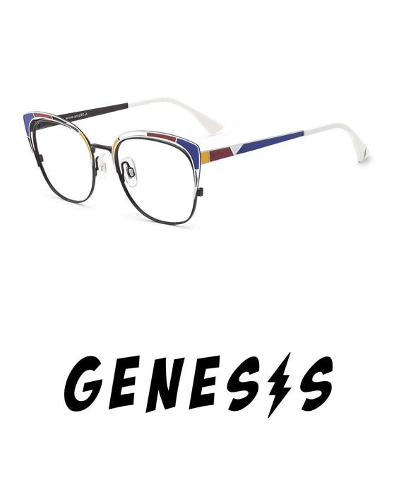 Genesis 1529 3