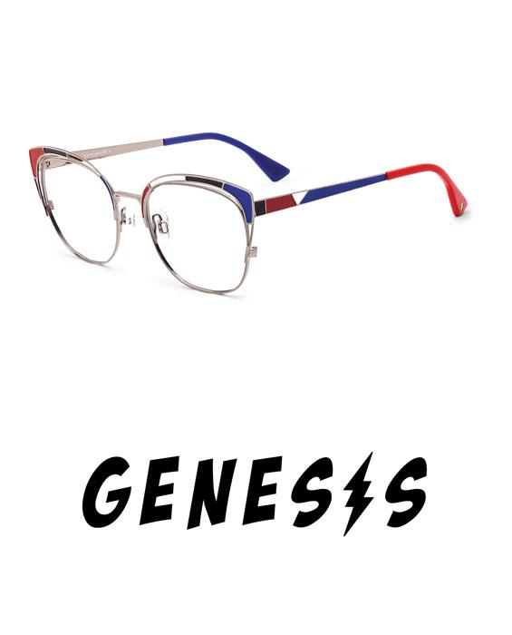Genesis 1529 6
