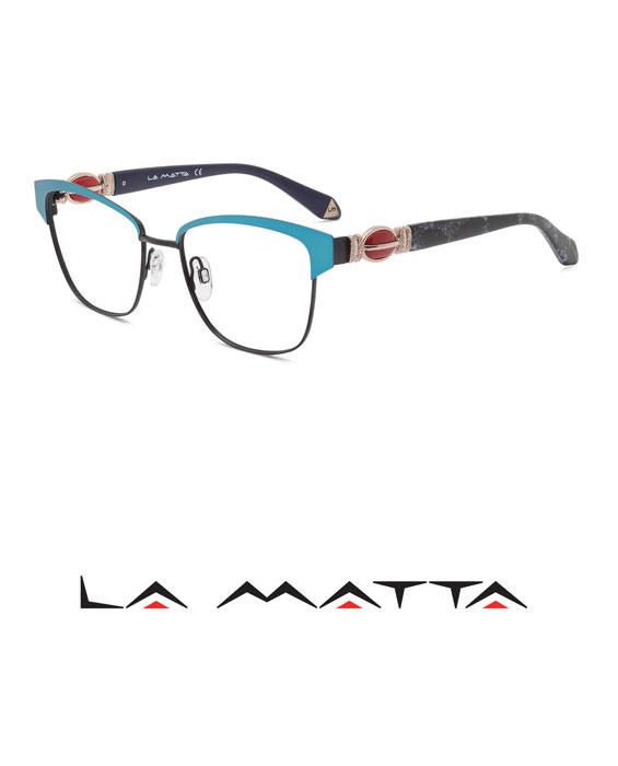 La Matta 3249 4
