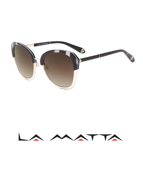 La Matta 3260 3