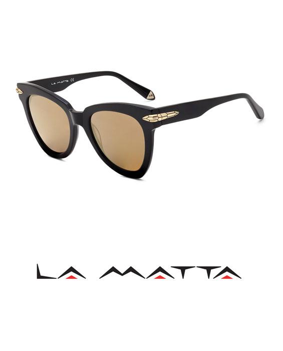 La Matta 3261 3