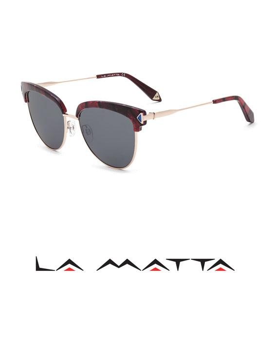 La Matta 3262 3