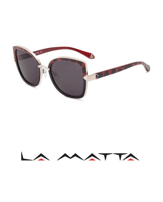 La Matta 3263 1