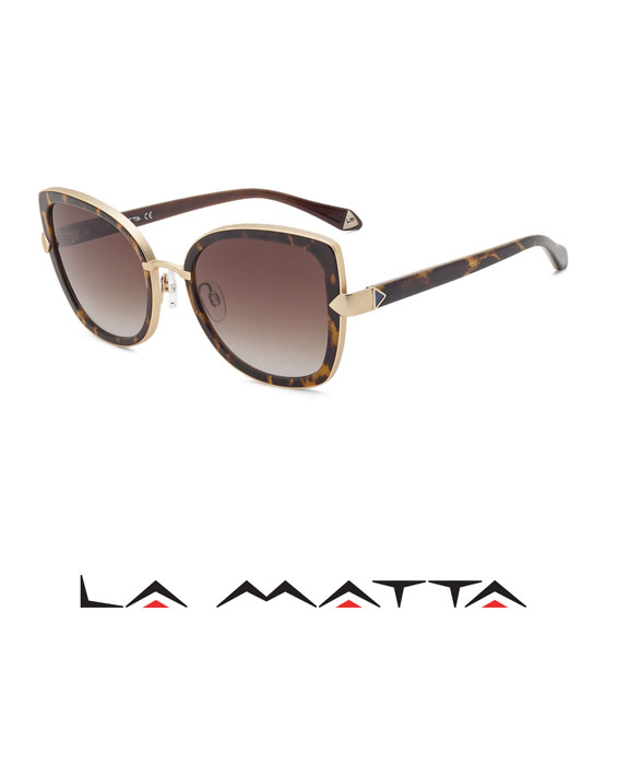 La Matta 3263 2