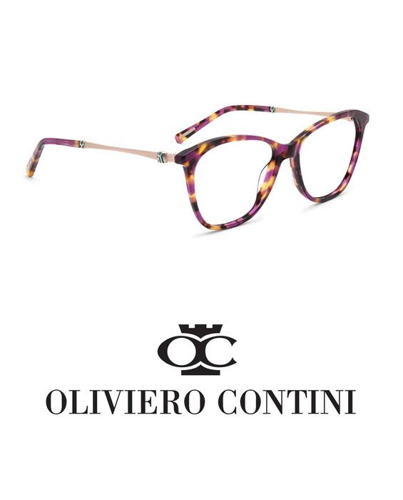 Oliviero Contini 4287 3