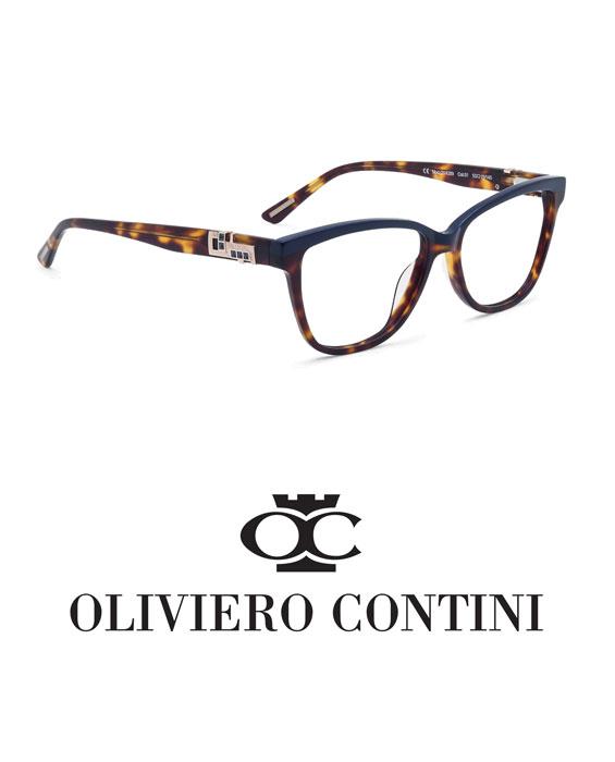 Oliviero Contini 4289 1