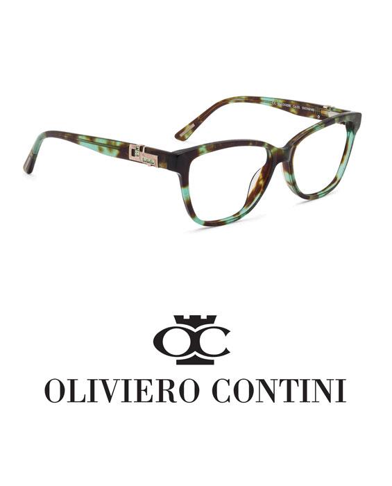 Oliviero Contini 4289 2