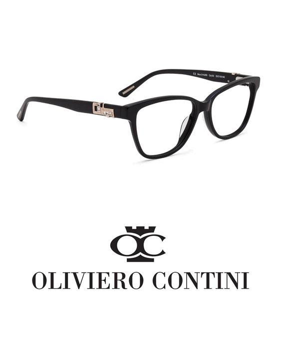 Oliviero Contini 4289 3