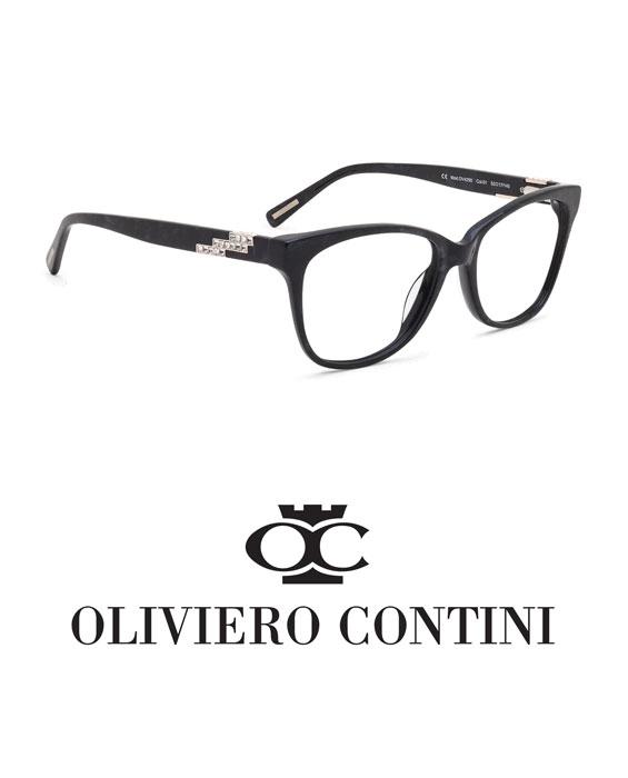 Oliviero Contini 4290 1