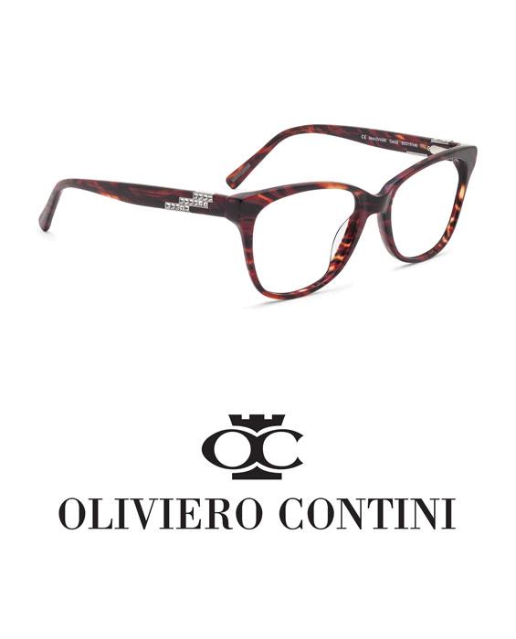 Oliviero Contini 4290 2