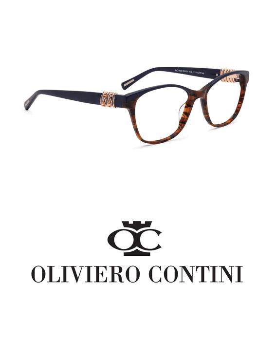 Oliviero Contini 4291 1