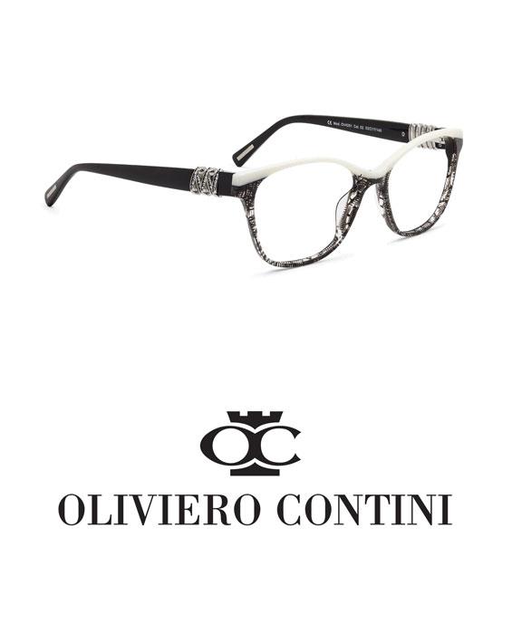 Oliviero Contini 4291 2