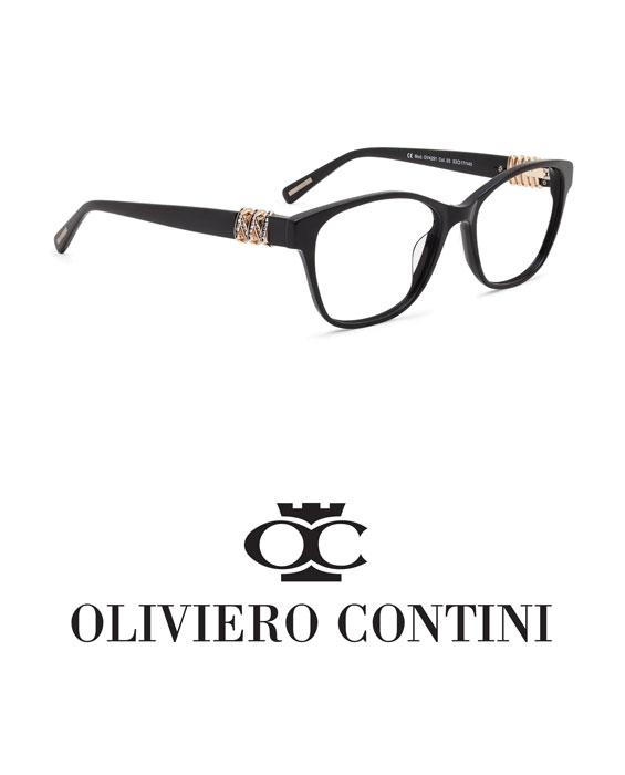 Oliviero Contini 4291 3