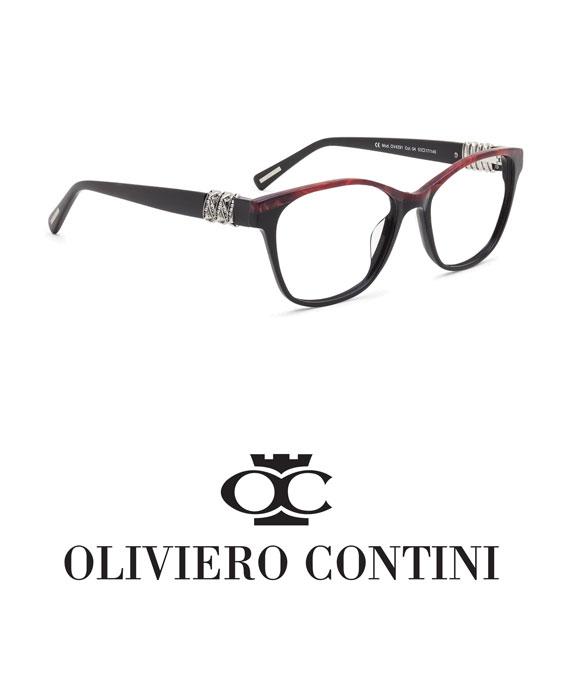Oliviero Contini 4291 4