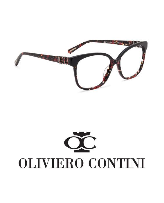 Oliviero Contini 4292 1