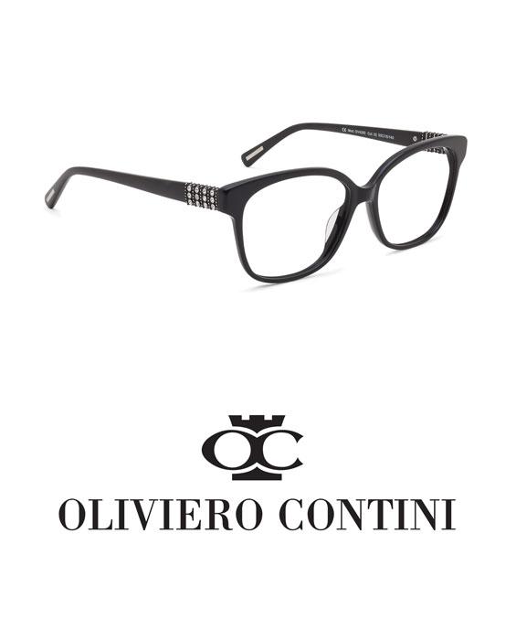 Oliviero Contini 4292 2