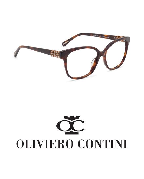 Oliviero Contini 4292 3