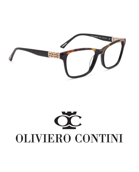 Oliviero Contini 4293 1