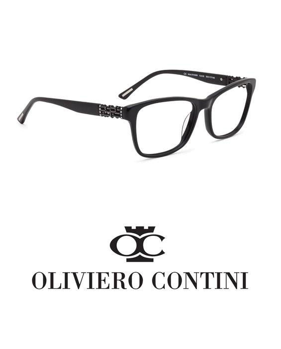 Oliviero Contini 4293 2